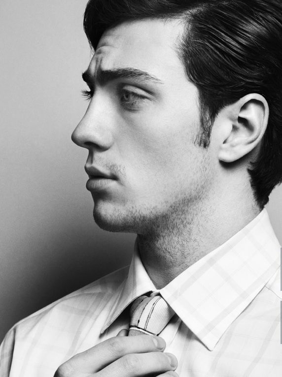 Pin By Pilar On Boys In 2020 Aaron Johnson Aaron Taylor Johnson Aaron Taylor Josh potter is on mixcloud. pinterest