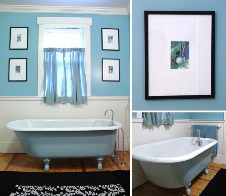 141 best paint lowes images on pinterest master bathroom for Valspar bathroom colors