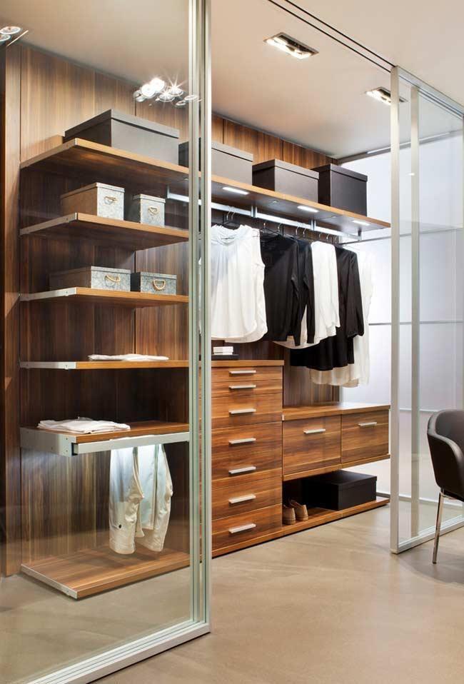Closet Geplant 50 Aktuelle Ideen Fotos Und Projekte Schrank Planen Kleiderschrank Planen Projekte