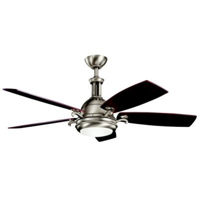 17 best images about gc ceiling fans on pinterest for Casablanca dc motor ceiling fans