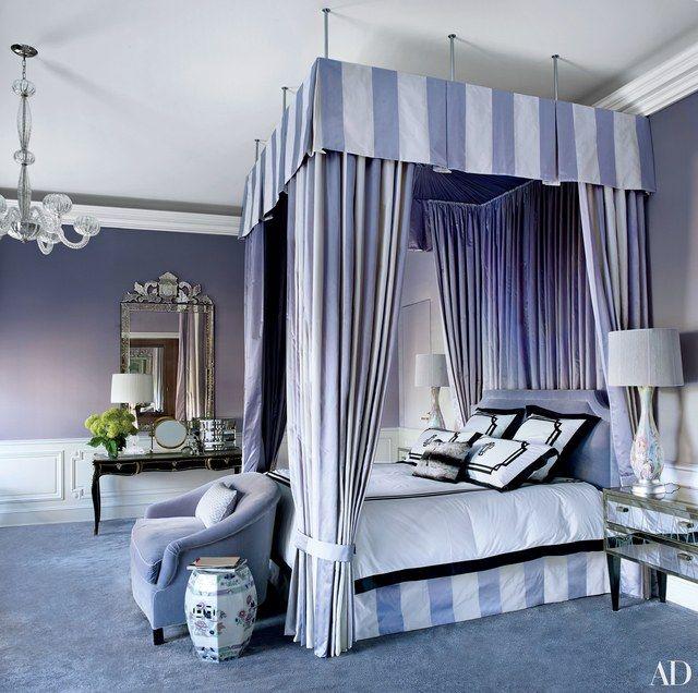 Bedroom Furniture Layout Design best 25+ bedroom furniture layouts ideas on pinterest | arranging