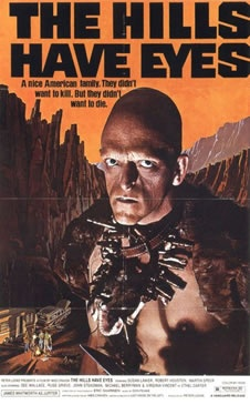 MoreHorror Exclusive: Interview with Michael Berryman - http://www.morehorror.com/More-Horror-Exclusive-Interview-with-Michael-Berryman