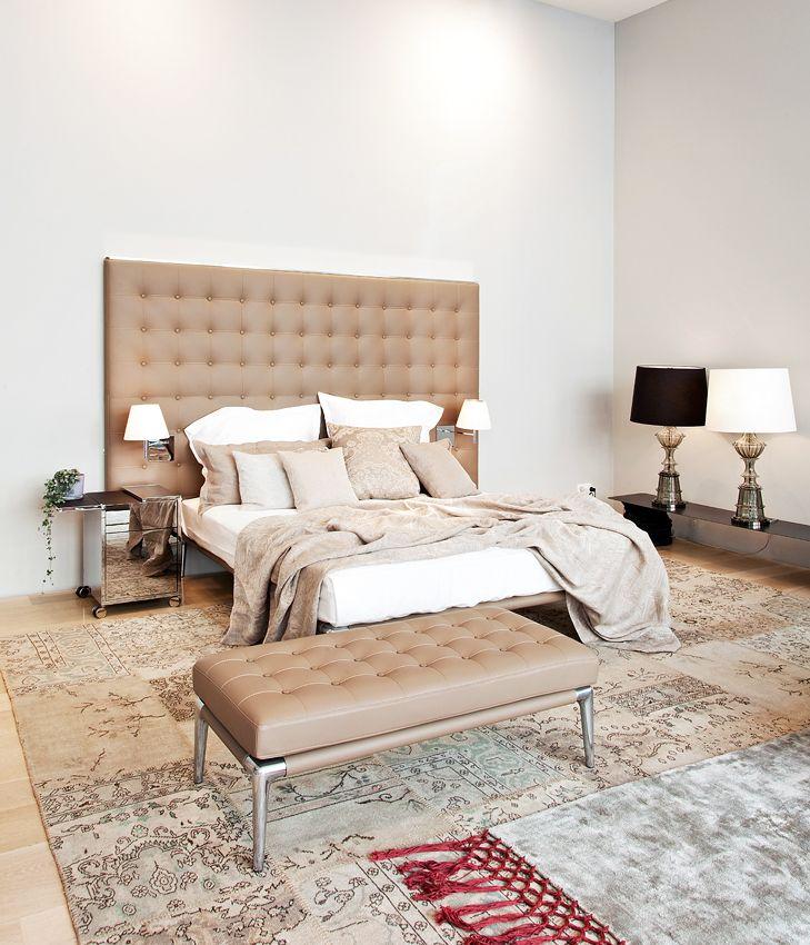 13 best beds and storage bei leptien 3 images on pinterest bed beds and bedding. Black Bedroom Furniture Sets. Home Design Ideas