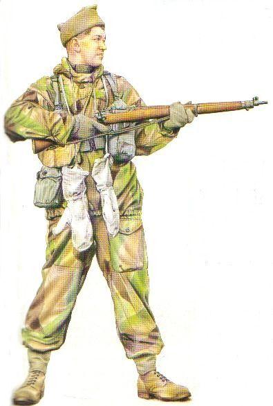 Guerre Corée(10)