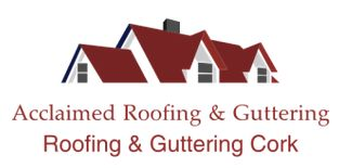 Main Roofing and Guttering Contractors in Cork