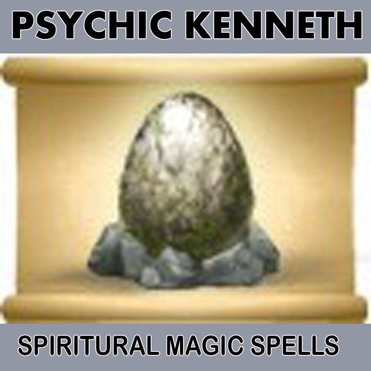 Psychic love spells, Psychic, Spell Caster on WhatsApp:  +27843769238Psychic