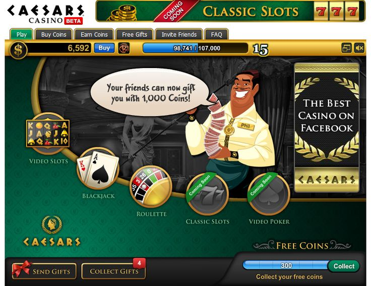 Binion casino las vegas
