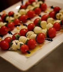 appetizers party - Google Search