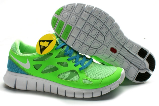 Chaussures Nike Free Run 2 Homme 012 [NIKEFREE 0012] - €61.99 : PAS CHER NIKE FREE CHAUSSURES EN FRANCE!