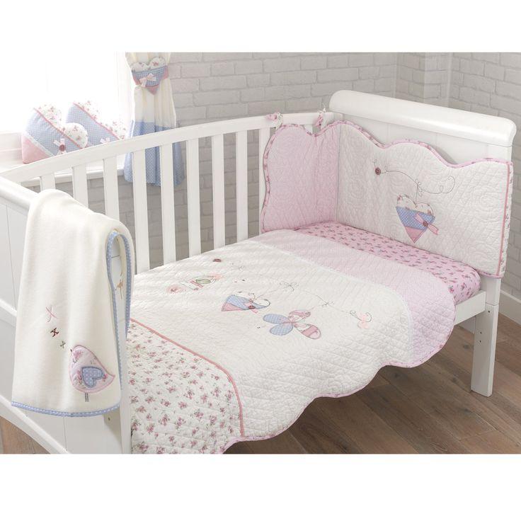 vintage baby bedding sets jpg 1152x768