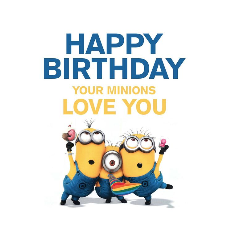 25 Funny Minions Happy Birthday Quotes: Best 25+ Happy 20th Birthday Ideas On Pinterest