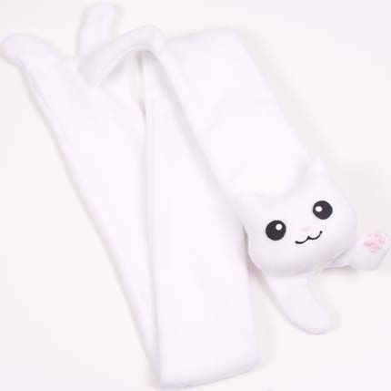 Kawaii long anime/chibi cat scarf~