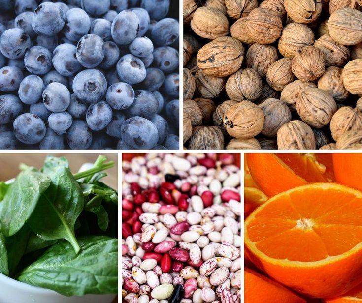 A superfood olyan élelmiszer, mely magas antioxidáns, vitamin és ásványi-anyag tartalmával kiemelkedik a többi táplálék közül. Segít a betegségek elleni küzdelemben, az egészségünkre jótékony hatást gyakorol.  Ha a egy superfood élelmiszerre gondolunk mindig valamilyen távoli egzotikus dolog jut eszünkbe, pedig naponta tálálkozunk vele.