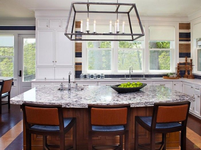 magnificent quartz hgtv this design about countertops house intended with all beautiful kitchen to old sacramento regard countertop trend