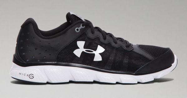 Decent looking WIDE width running shoes