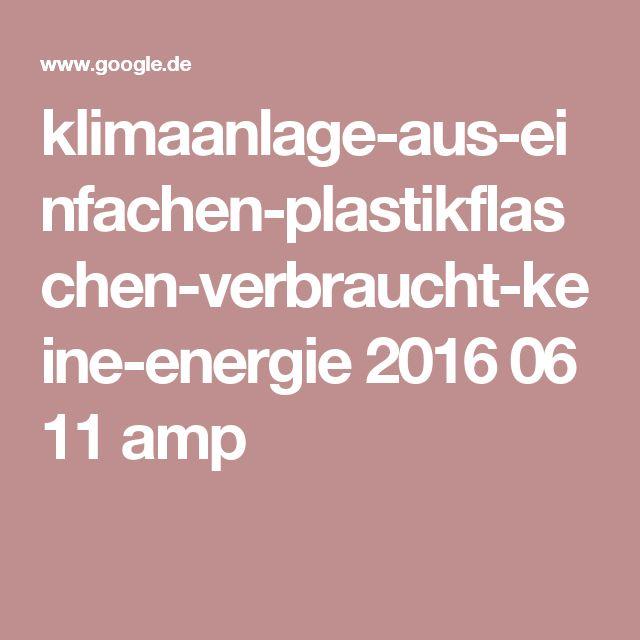 klimaanlage-aus-einfachen-plastikflaschen-verbraucht-keine-energie 2016 06 11 amp