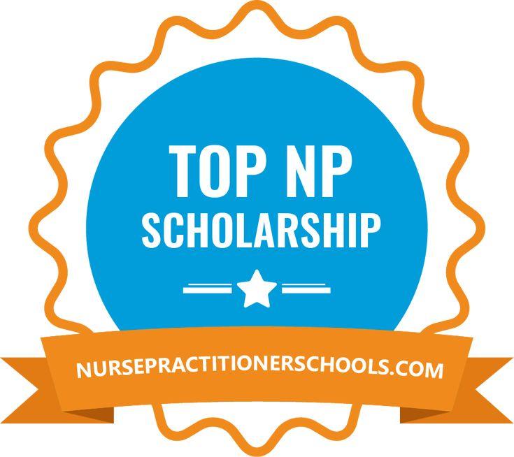 50 top nurse practitioner scholarships nursing programs