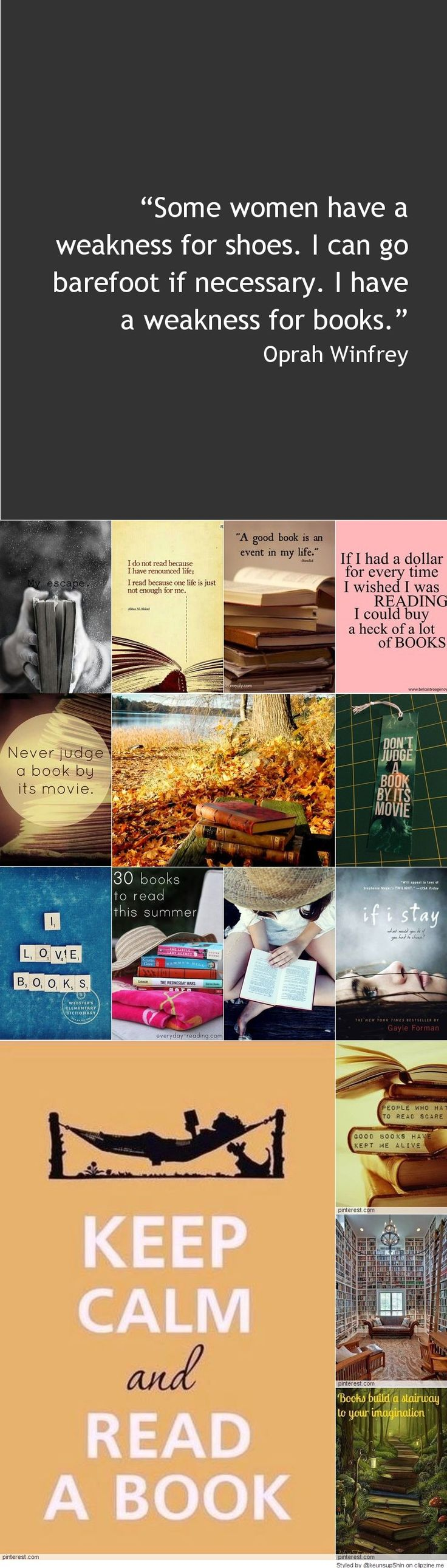 25 best livros images by gabriela otto on pinterest livros book books and more books books reading fandeluxe Images