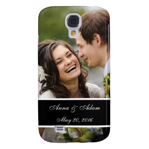 >>>best recommended          Wedding Photo Keepsake Galaxy S4 Cover           Wedding Photo Keepsake Galaxy S4 Cover today price drop and special promotion. Get The best buyReview          Wedding Photo Keepsake Galaxy S4 Cover Review on the This website by click the button below...Cleck Hot Deals >>> http://www.zazzle.com/wedding_photo_keepsake_galaxy_s4_cover-179029973706409731?rf=238627982471231924&zbar=1&tc=terrest