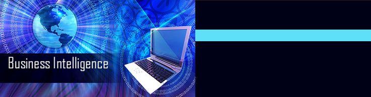 Business Intelligence (BI) #business, #intelligence, #handelsactiviteit, #kwartaalcijfers, #kerncompetentie, #management #informatie http://namibia.remmont.com/business-intelligence-bi-business-intelligence-handelsactiviteit-kwartaalcijfers-kerncompetentie-management-informatie/  # Business Intelligence (BI) staat voor het verzamelen van informatiebinnen de eigen handelsactiviteit. Het kan omschreven worden als het proces om gegevens om te zetten in informatie, die vervolgens leidt tot…