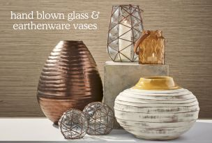 Buy Hand Blown Glass Lantern from the Next UK online shop