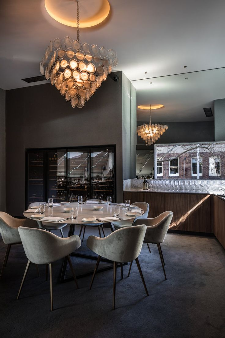 Find this pin and more on rosetta ristorante sydney by melissacollison see more from melissa collison