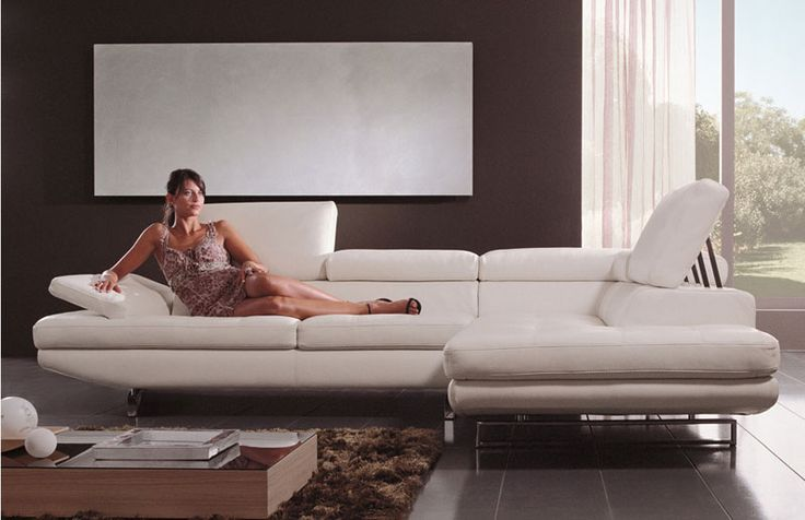 Beautiful Sofas image result for beautiful sofas | home | pinterest | beautiful sofas