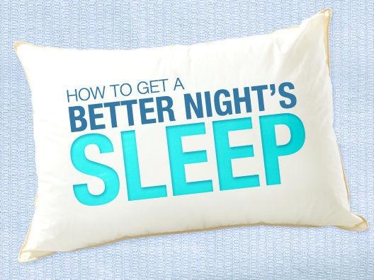 Luxurious Home Goods: Latest Openski, Life, Stuff, Sleep Better, Night Sleep, Openski Blogpost, Comforters Sleep