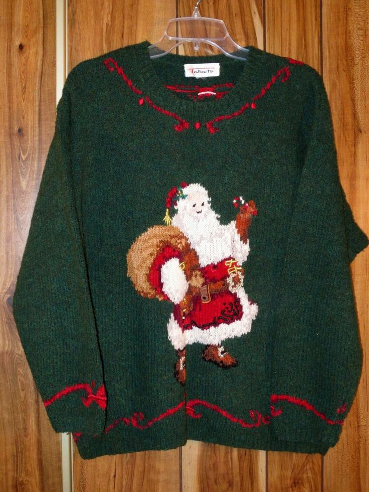 249 best Ugly Christmas Sweater Parties images on Pinterest ...