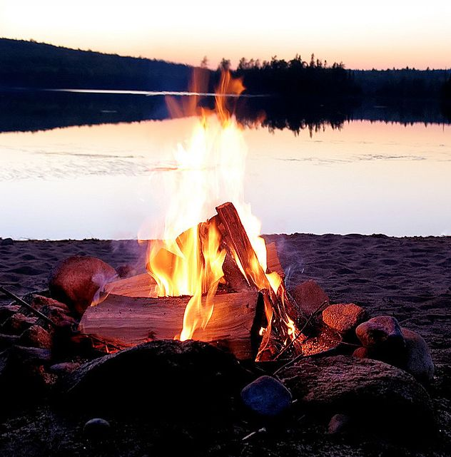 1000 Images About Camping On Pinterest: 1000+ Images About Camp Fire Love On Pinterest