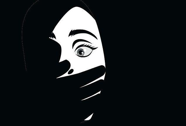 """Pakistan'ın Pencap eyaletinde bir köy meclisi, köyde meydana gelen bir tecavüze ilişkin davada """"tecavüze tecavüz"""" cezası verdi. Cezanın uygulanmasının ardından polis konseydekileri gözaltına aldı."""
