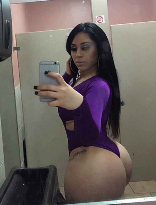 modelos colombianas putas embarazada