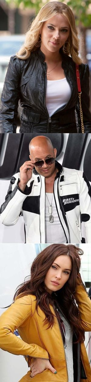 Jackets, leather jacket, womens jackets, bomber jackets, womens denim jackets, ladies jacket, girl jackets, teen jackets, office jacket, casual jacket, sports jacket,waxed cotton jacket, bokro jacket, chanel jacket, double breasted jacket, drape jacket, motor cycle jacket, one button jacket, two button jacket, three button jacket, peplum jacket, unstructured jacket, designer jacket, short sleeved jacket, long jacket, short jacket, winter jacket, summer jacket, couture jackets, jacket brands…