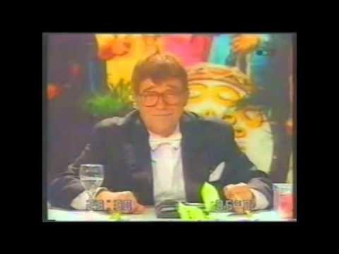 Tato Bores nos demuestra que no aprendimos nada (1993)