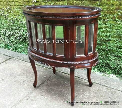 Meja teh, Tea table, Meja Kopi, Meja Teras, Meja sudut,Side table,Meja  Order ; 085330178829 www.tokopedia.com/manaffurniture