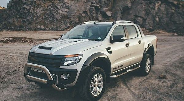 2016 ford ranger release date 2016 2017 cars release dates pinterest release date ford. Black Bedroom Furniture Sets. Home Design Ideas