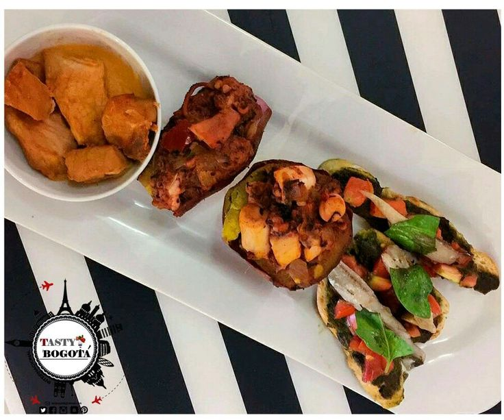 Comida portuguesa  Lagos