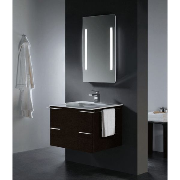 Best Bathroom Images On Pinterest Faucets Vanity With Mirror - Bed bath and beyond bathroom mirrors for bathroom decor ideas