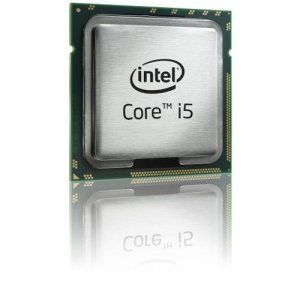 Intel Core i5 i5-520M 2.40 GHz Processor - Socket PGA-988. CORE I-5 MOBILE PROCESSORS 2.40GHZ 3M CACHE I5-520M INT-SP. Dual-core - 3 MB Cache - 1, x Retail Pack by Intel. $300.00. Manufacturer/Supplier: Intel Corporation Manufacturer Part Number: BX80617I5520M Brand Name: Intel Product Line: Core i5 Product Model: i5-520M Product Name: Core i5 Dual-core i5-520M 2.4GHz Mobile Processor Marketing Information: An integral part of Intel's new family of processors, the new...