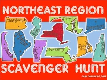 Best Us Regions Ideas On Pinterest Social Studies Textbook - Northeast region of us map