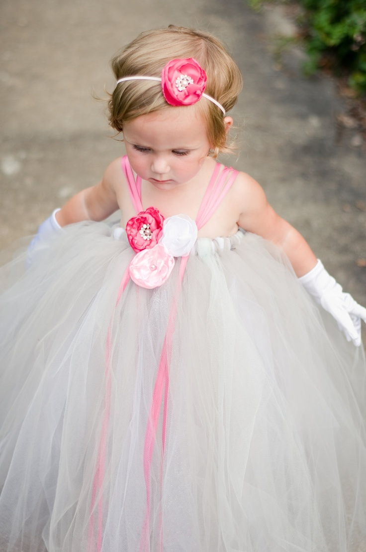 Best 25+ Toddler flower girl dresses ideas on Pinterest ...