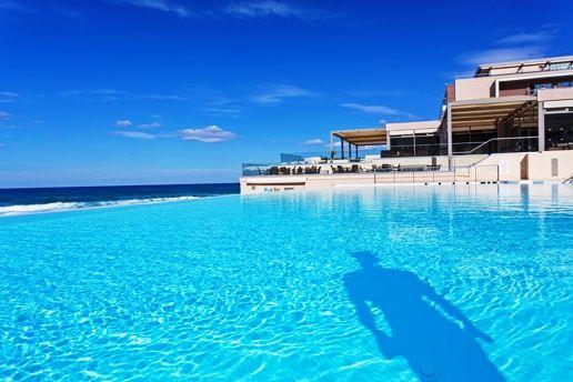 Voyage pas cher Crète Lastminute au Aktia Lounge Hotel & Spa prix promo séjour Lastminute à partir 629,00 € TTC 8J/7N Formule Tout Compris.