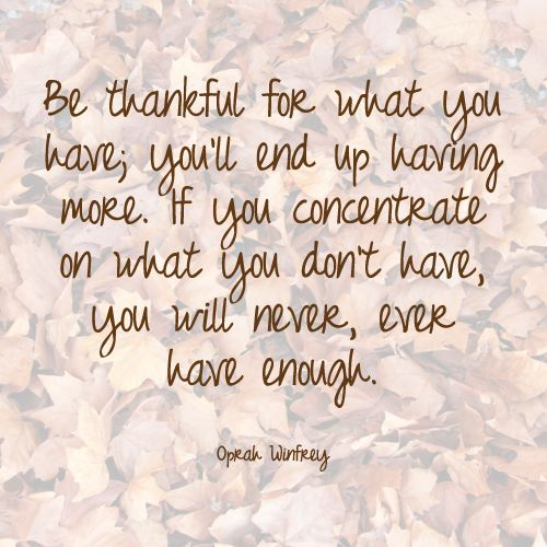 Everyday and today is a day to be thankful. Deeply appreciate your loved ones around you, they really care about you. Happy Thanksgiving to the community! Everyday is a blessing! #positivevibes #positivemind #positivelife #faith #goals #dreams #achievement #health #wealth #love #happiness #positivity #peace #inspiration #motivation #daily #quotes #like #share #comment #thoughts #follow
