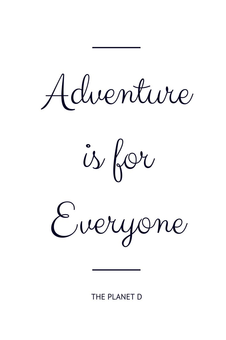 Best 25+ Inspirational travel quotes ideas on Pinterest