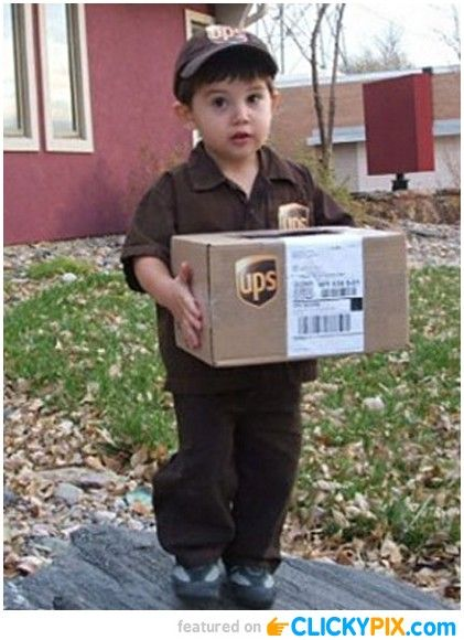 89 best fall and halloween images on pinterest first day of school 24 homemade kid halloween costumes solutioingenieria Image collections