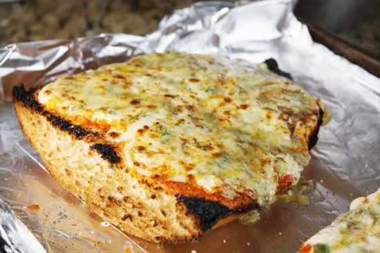 Buffalo Bread: Games Night Snacks, Snacks Recipes, Breads Yummy, Bowls Parties, Buffalo Breads, Games Day Snacks, Tailgating Snacks, Superbowl Food, Appetizers Breads