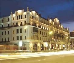Visit Russia a leading tours, Travel  and  Hotel Operator in UK for Hotels in Moscow, Hotels Moscow . Call Us 0207 985 1234 or visit our website : http://www.visitrussia.org.uk/hotels/moscow-hotels/