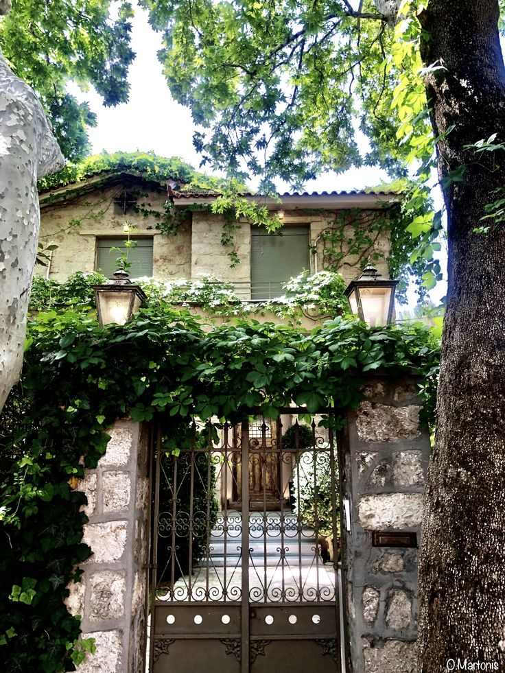 Beautiful house,Kifissia,Athens,Greece