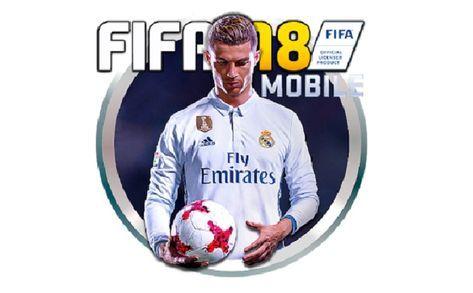 download game soccer apk offline
