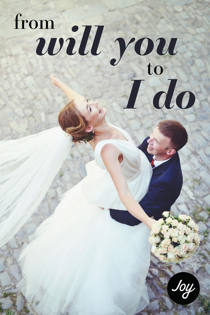 the joys of planning a wedding Wedding planning tips and insights from a professional wedding planner & stylist.